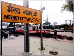 Meerut to be renamed as Pandit Nathuram Godse Nagar? UP