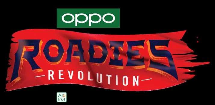 India Tv - Roadies Revolution: Get ready to witness the 17th season of Rannvijay Singha's adventure reality sho