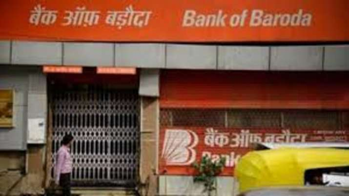 Bank of Baroda to sell up to 1.04 cr shares in UTI AMC
