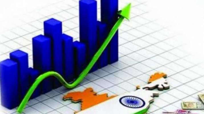 India's services exports grew by over 5% to USD 17.70 billion in October: RBI data