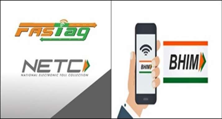 FASTag Alert! NPCI announces NETC FASTag recharge option