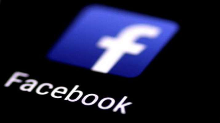 Facebook commits $130mn to build Global Oversight Board