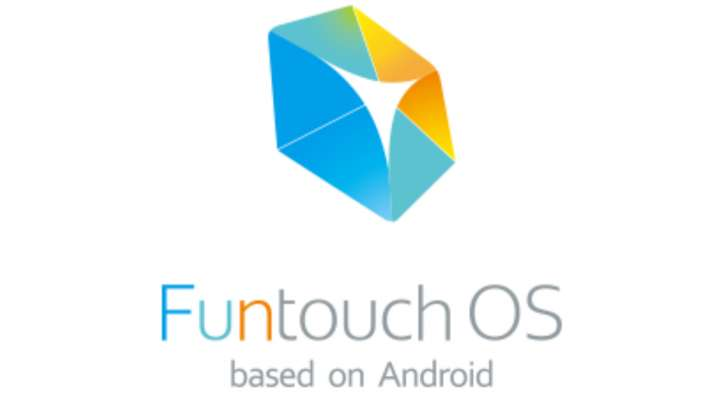 Funtouch OS won't be replaced by JoviOS