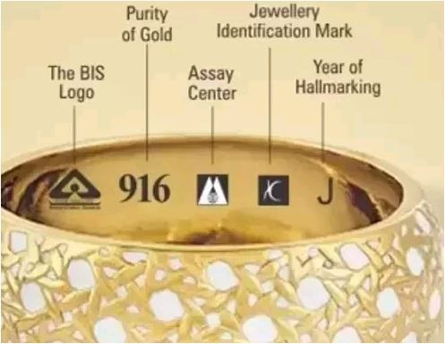 India Tv - Gold Buyers Attention! Don't buy jewellery without these 4 signs