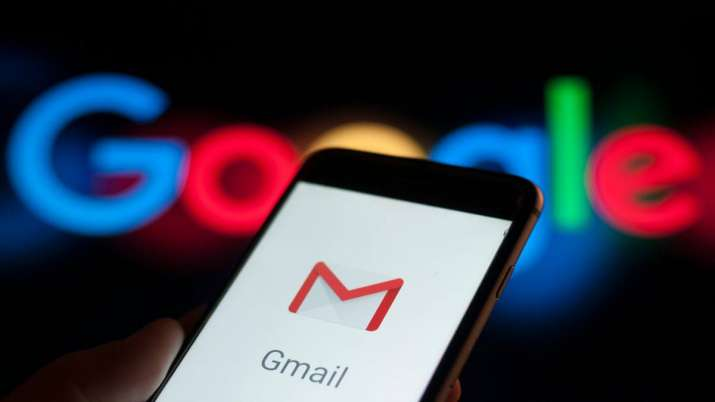 Google Gmail Down For Many Users Around The World Know Details Technology News India Tv
