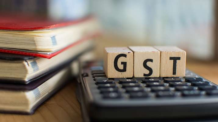 GST revenue collection crossed Rs 1 lakh cr in November