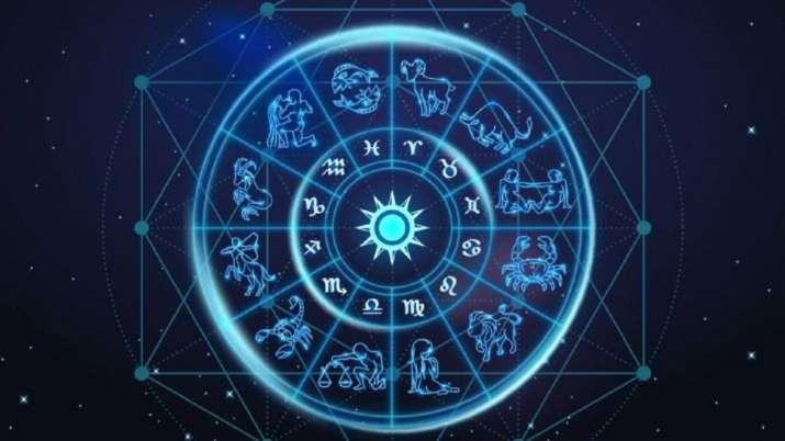 Horoscope Today Tuesday, 17 December (2019): yearly horoscope, Acharya Indu Prakash is here to throw