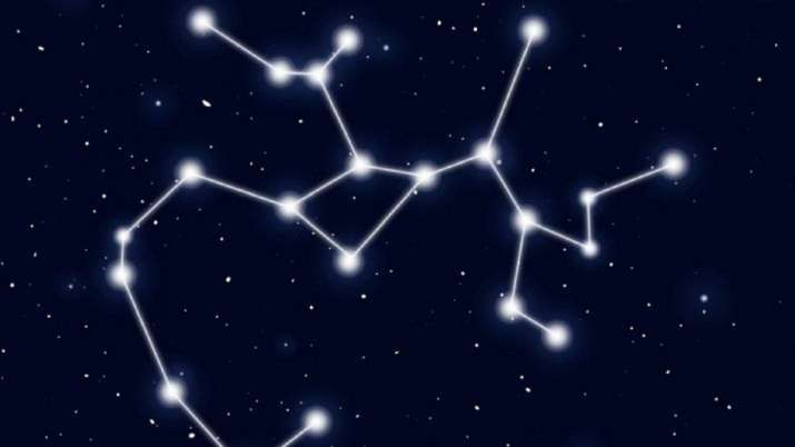 Horoscope for December 20, 2019: Know daily astrology predictions for all zodiac signs
