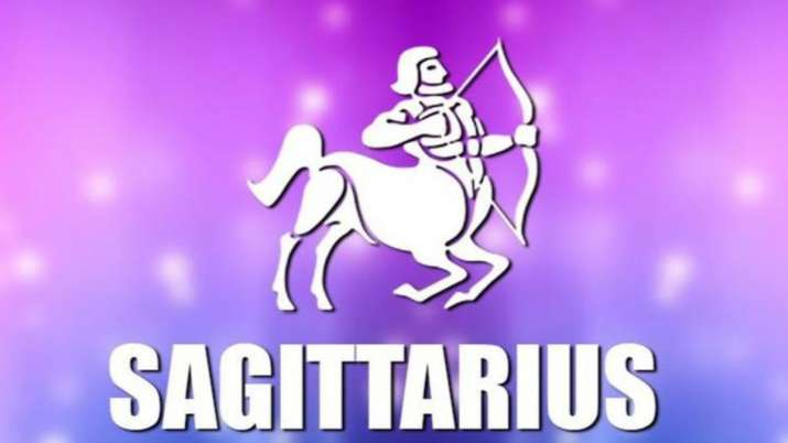 Check astrological predictions for Capricorn, Sagittarius, Leo, Aries & others