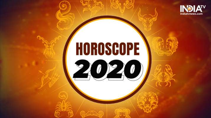 Watch Live Horoscope 2020: Know astrological predictions for all zodiac signs