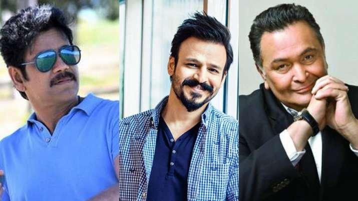 Hyderabad Encounter celebrity reactions