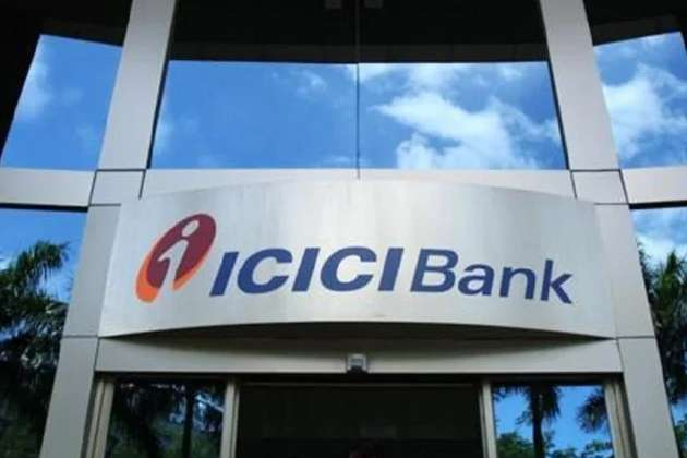 Savings Account in ICICI Bank? You'll have to pay more for