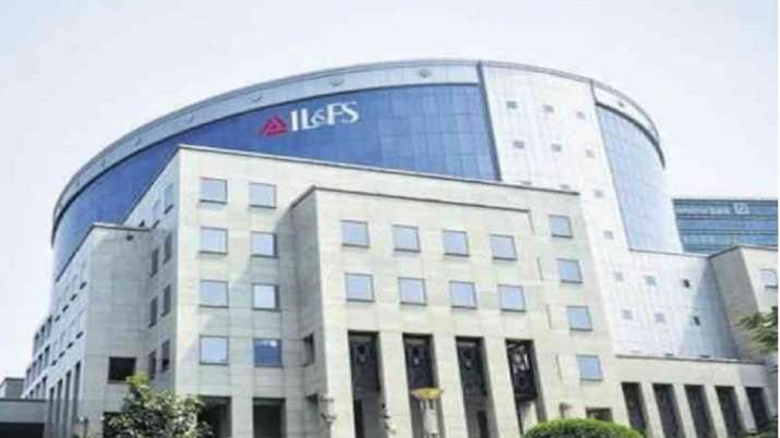 IL & FS records over Rs 22,000 crore loss in 2019