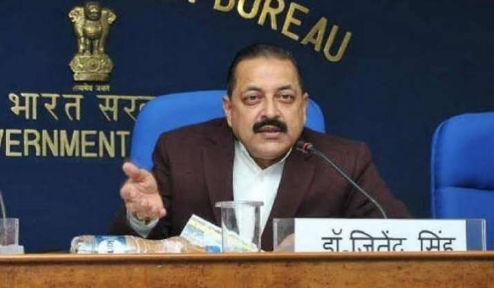 Over 220 corrupt employees, including 96 senior officials, given premature retirement: Govt