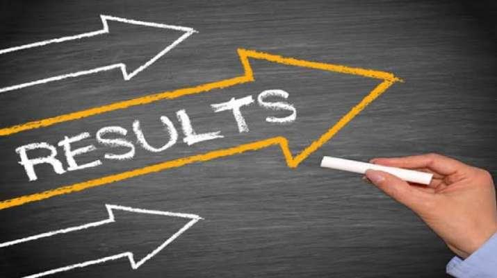 DTE Karnataka Diploma Result 2019: DTE Diploma Results for