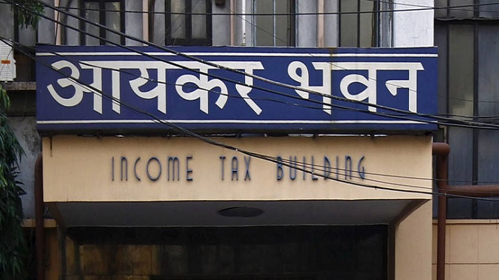 Tax department issues 2.10 crore tax refunds till November; Rs 1.46 lakh crore refunded