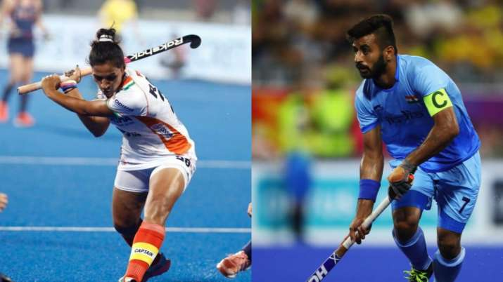 2020 olympics, india schedule, india schedule olympics, india hockey schedule, olympics hockey sched