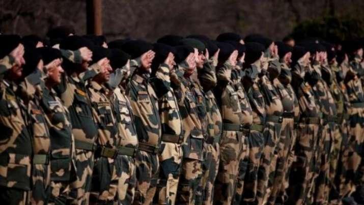 Ahead of Delhi Assembly polls, veterans of armed forces demand reservation (Representative image)