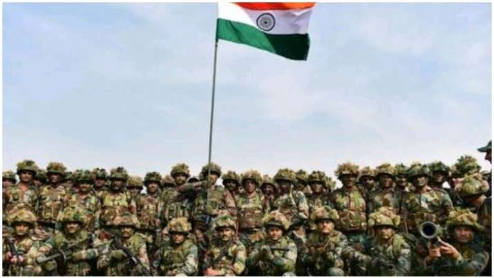 Union Cabinet gives nod to CDS, its charter, chief of army staff