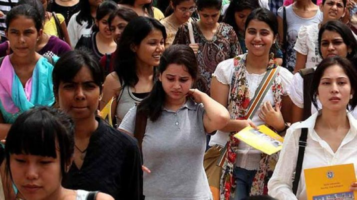 29 per cent of Indians feel women's safety should be focus of 2020: Survey