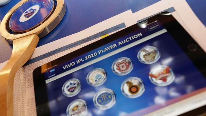 pat cummins, glenn maxwell, ipl 2020, indian premier league 2020, ipl 2020 auction