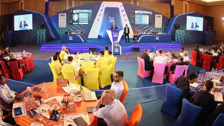 ipl 2020, ipl 2020 auction, indian premier league 2020 auction, indian premier league 2020, indian p