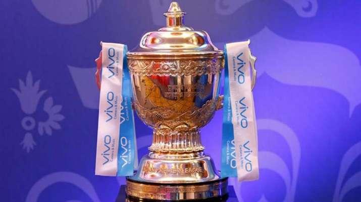 IPL, IPL 2020, IPL 2020 auction