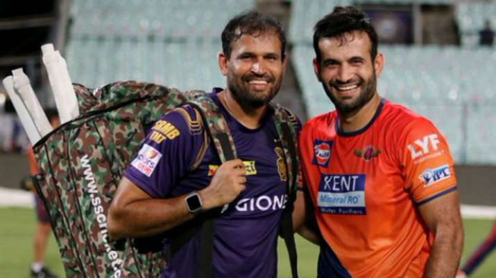 Mental Health during coronavirus: Cricketers feel India's family structure helps in coping