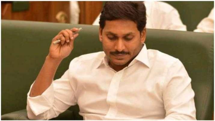 Is Jagan dumping Amaravati due to Kamma factor?