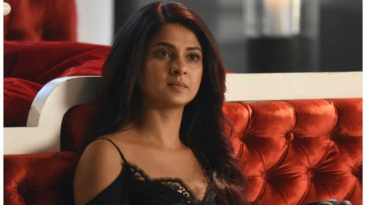Jennifer Winget's fees as Maya from Beyhadh 2 will leave you surprised