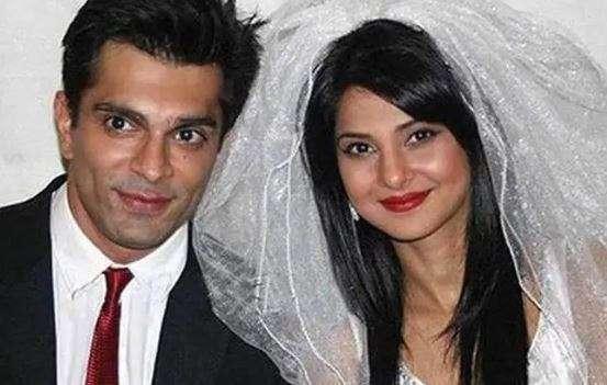 Is Jennifer Winget dating 'Code M' co-star Tanuj Virwani? | Tv News – India  TV