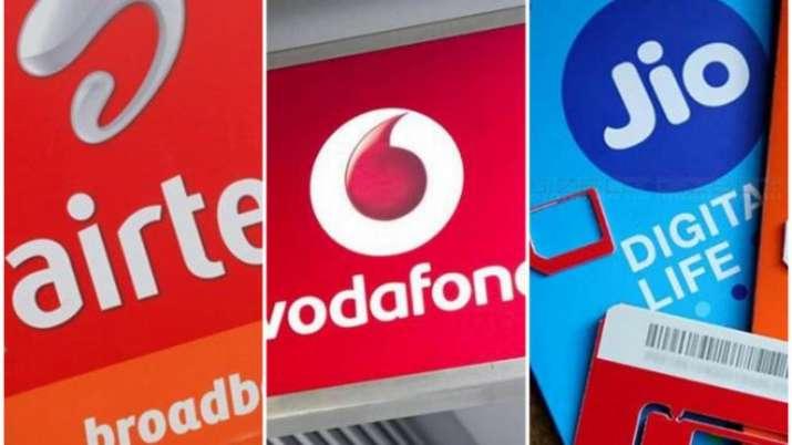 Attention Reliance Jio, Vodafone Idea, Airtel user! Escape