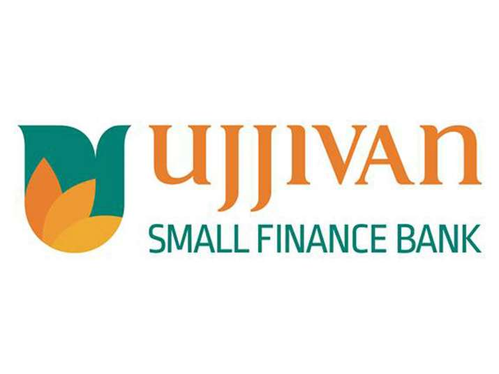 Ujjivan Small Finance Bank rallies 4 pc post Q4 earnings