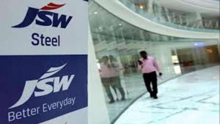 JSW Steel supply raise metro rail projects 2020