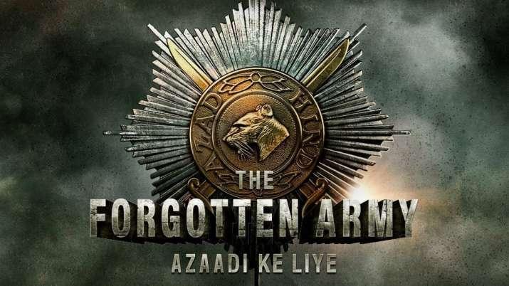 Kabir Khan's next a web series on Subhas Chandra Bose's Indian National Army