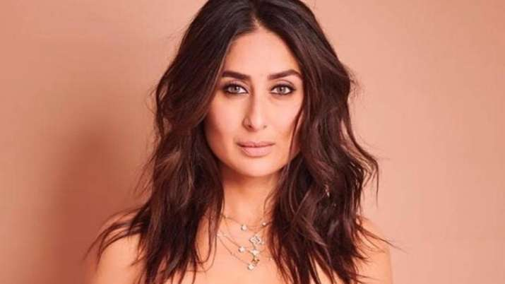 Kareena Kapoor on comparisons to younger generation: That's wrong