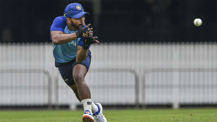 Kedar Jadhav: Under-bowled in recent times, experts divided on his utility