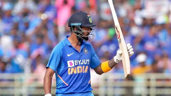 kl rahul, kl rahul century, kl rahul ton, kl rahul hundred, india vs west indies, ind vs wi, ind vs