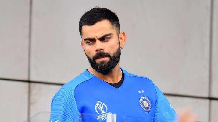 Virat Kohli not in same league as Sachin Tendulkar, claims Abdul Razzak