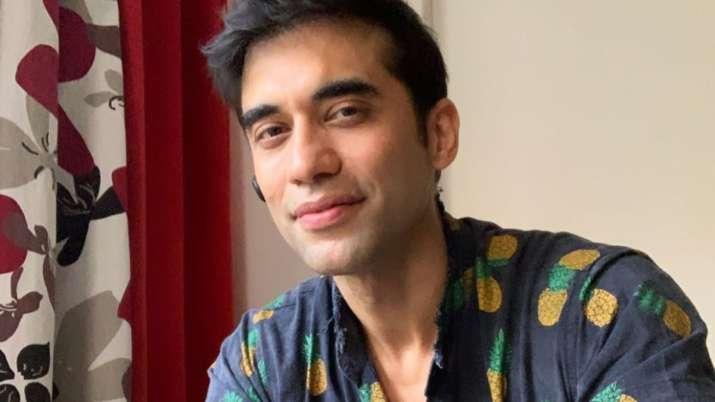 Ishq Mein Marjawan actor Kushal Punjabi dies, Karanvir Bohra gets emotional