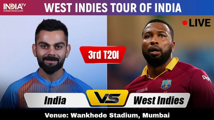 india vs west indies toss today,india vs west indies a live streaming,today match live streaming,ind