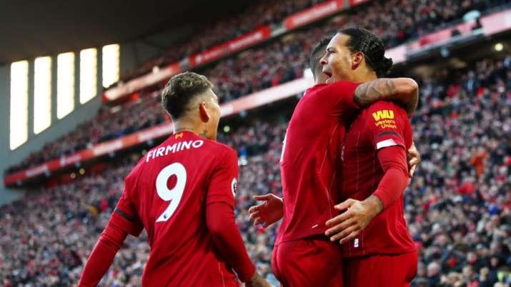 manchester united, man utd, wolves, man utd vs wolves, wolves vs man utd, fa cup draw, fa cup 201920