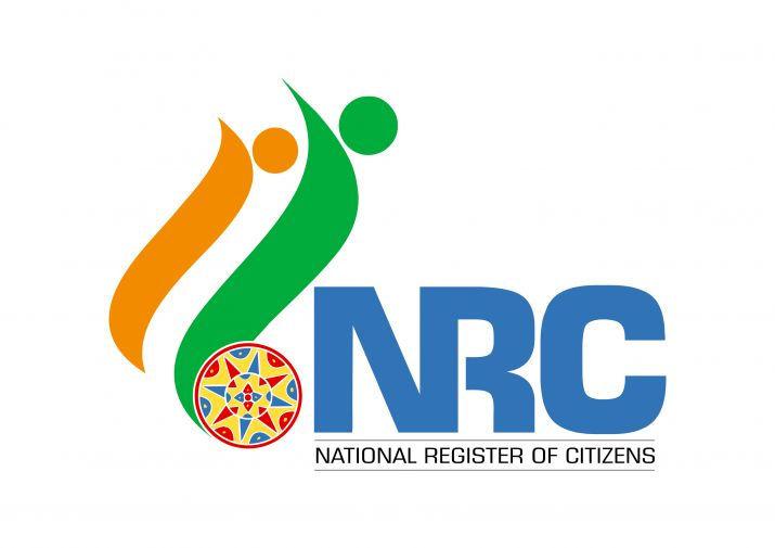 Misconception over NRC, lack of campaign on CAB led to