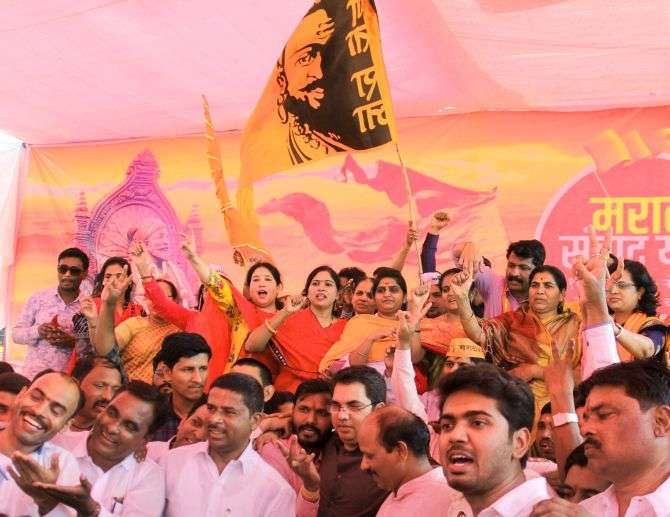 maharashtra, religious conversion, religion