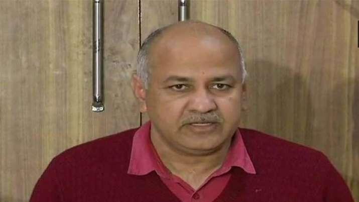 Delhi govt's free pilgrimage scheme suspended temporarily