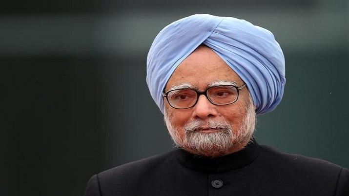Shocking attempt to shift blame from Rajiv Gandhi: SAD on Manmohan's 1984 riots remarks