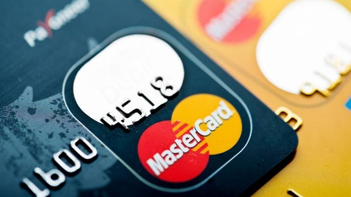 Mastercard ties up with Federal Bank for identity check security for digital transactions