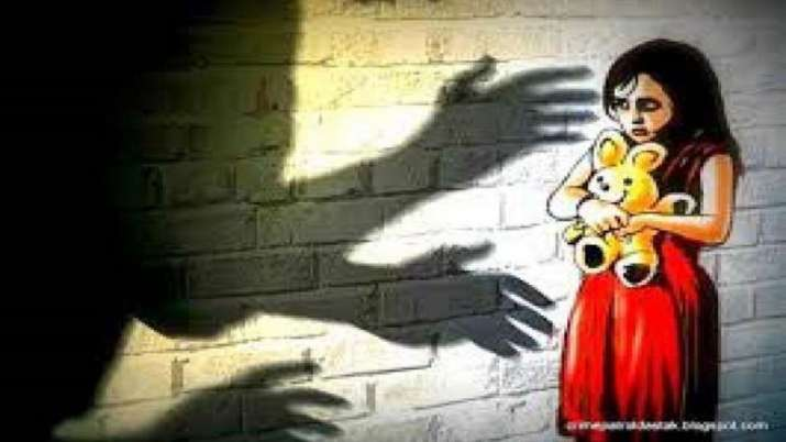 Tribal girl raped by headmistress' husband at Odisha