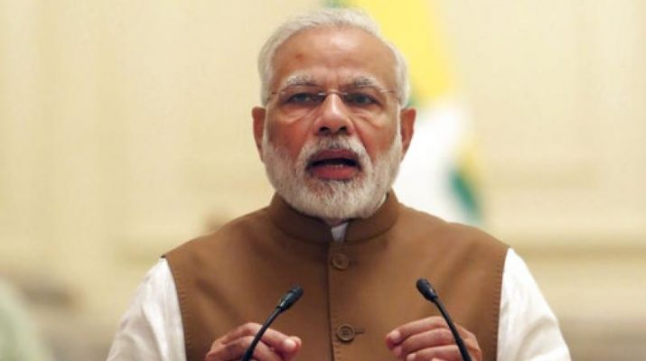 Want to assure brothers, sisters of Assam they have nothing to worry after CAB passage: PM Modi