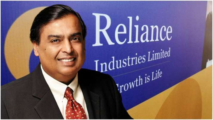 Mukesh Ambani richer by $17 billion in 2019; Here's a look